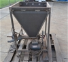 <b>Bag Filler, Single Phase Motor,  Dimentions: 600 x 600 Approx</b>