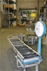 <b>Packing Conveyer with Check Weight Roller Conveyor</b>
