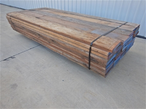 Pack of Scaffolding Wooden Boards (Poora