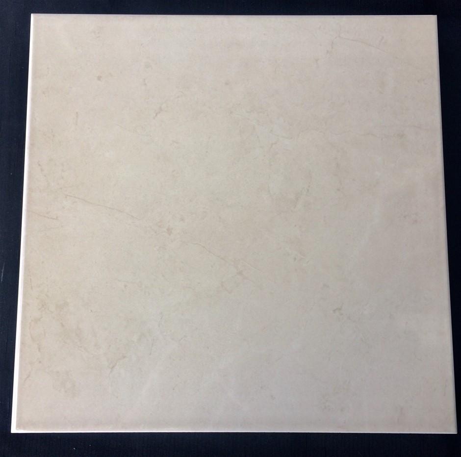 59.04m2 of 400x400 A40GR2DH Shanghai Sesame Gloss Floor Tiles