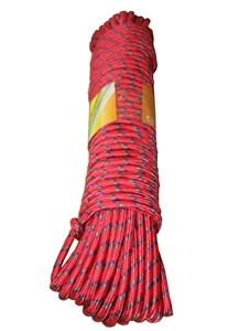 10mm Nylon Binding Tie-Down Rope 30m