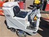 Nilfisk BR 1050s Electric Ride-on Commercial/ Industrial Floor Scrubber