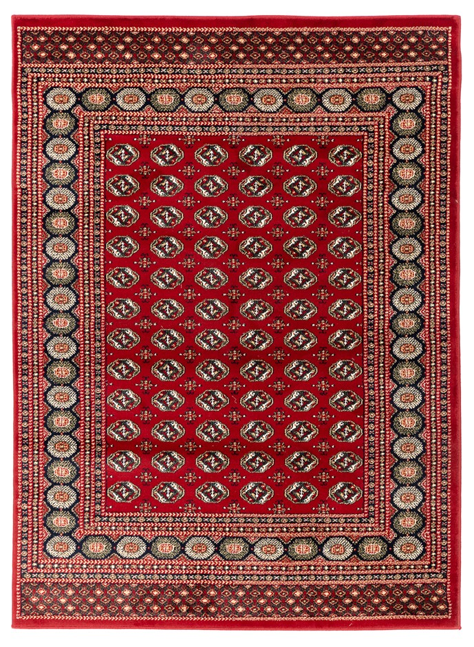 BCF Machine Made Floor Rug - Extremely Hard Wearing Size (cm) : 160 x 230