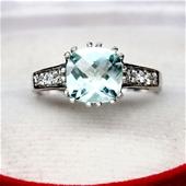 Wonderful Gemstone Jewellery & Loose Gemstones
