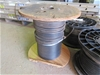 Roll of Single Core Nylon Electric Cable
