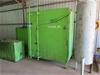 5000 litre Steel Engine Oil Tank