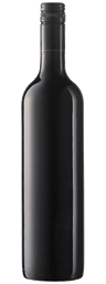 Wildling Reserve Winemakers Red Blend 2014 Cleanskin (12 x 750ml), Au.