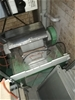 Knife Wave Machine for serrated bread knives
