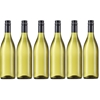 McWilliams Preservative Free Chardonnay 2014 Cleanskin (12 x 750mL) Aus