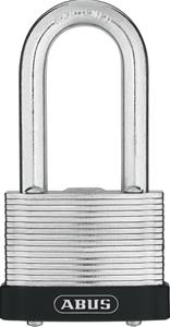 (4 Pack) ABUS Padlock 45/50 HB63 KD DP -