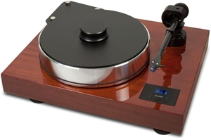 Pro-Ject Xtension 10 Evo Turntable Quint