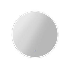 Embellir 60CM LED Wall Mirror Bathroom L