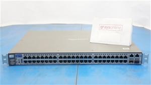 HP ProCurve 2650 48-Port Switch J4899B