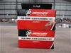 Qty 2 x Mercury Marine Engine Hub Assembly Kit