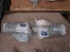 Qty 2 x BLA Sand Anchor Kits