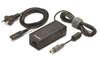 Lenovo ThinkPad 65W AC Adapter With Power Cable