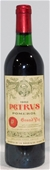 Finest International Wines - Featuring Petrus 1982