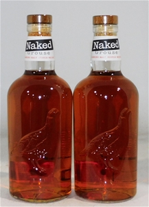 Famous Grouse `The Naked Grouse` Scotch