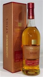 Glenmorangie Spios Private Ed 9 Highland Single Malt Whisky (1x 700mL)