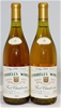 Tyrrell`s `Vat 47` Pinot Chardonnay 1992 (2x 750ml)