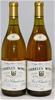 Tyrrell`s `Vat 47` Pinot Chardonnay 1993 (2x 750ml)