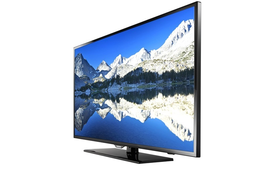 what is direct led tv