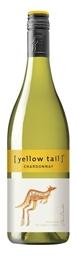 Yellowtail Chardonnay (12 x 750mL), SE, AUS.