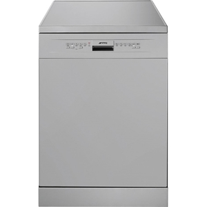 Smeg 60cm Freestanding Dishwasher, Model