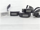 Fitbit, Garmin & Samsung Fitness Activity Trackers Sale