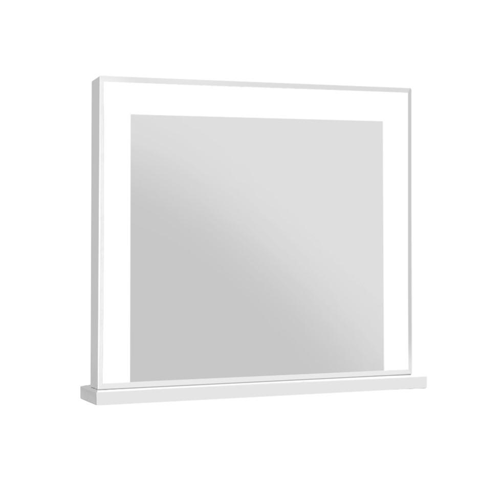 Embellir Hollywood Makeup Mirror With Light LED Strip Vanity Beauty Mirror