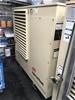 Screw Electric Air Compressor - IR Ingersoll Rand