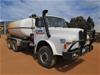 1988 M.A.N. 26240NCA 6 x 6 Water Truck