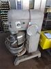 Industrial Mixer, Hobart brand