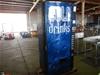 Dixie-Narco Drink Vending Machine
