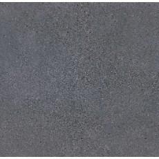 Melange Charcoal Grip 30x30cm R11 Porcel