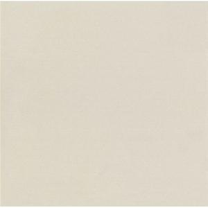 Niro Granite Estilo Elda 60x60cm Porcela