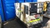 Ingersoll-Rand G40 Packaged Generator