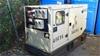 Ingersoll-Rand G44 Packaged Generator