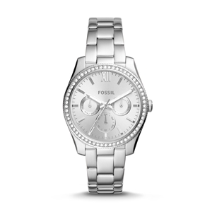 Stylish new ladies Scarlette Fossil stai