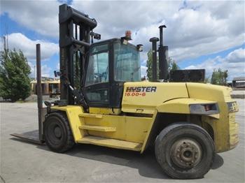 Combi Harvester Forklifts Sawmilling Mobile Plant Amp More