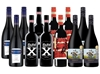 Everday Shiraz Mixed Pack (12x 750mL)