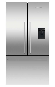 Fisher & Paykel RF610ADUX5 614L ActiveSm