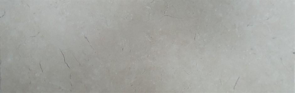 Beige Marble 20mm (30 Pieces)