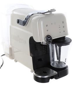 ELECTROLUX Fantasia Coffee Machine Lavaz
