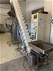 2018 Rifu Machinery 4 Head Linear Weigher