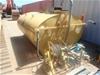 Slide in water tank , approx. 8000 litre
