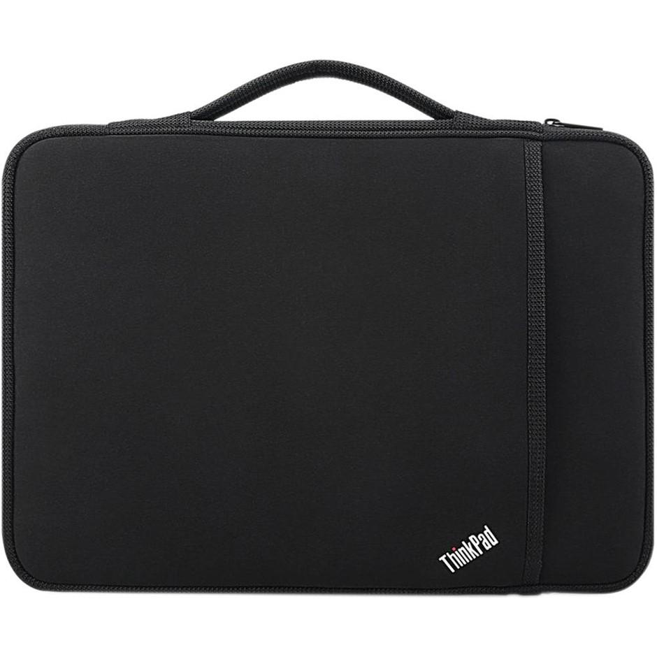 Lenovo ThinkPad 14-inch Sleeve (4X40N18009)