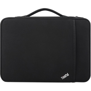 Lenovo ThinkPad 14-inch Sleeve (4X40N180