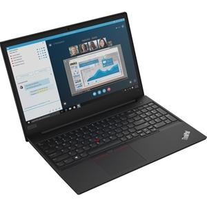 Lenovo ThinkPad E595 15.6-inch Notebook,
