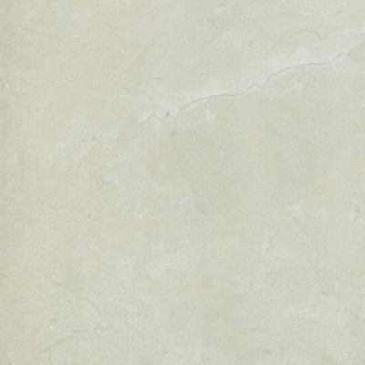 Kimgres Phoenix Shell 45x45cm Matt Ceramic Floor Tiles, 6m², 150Kg